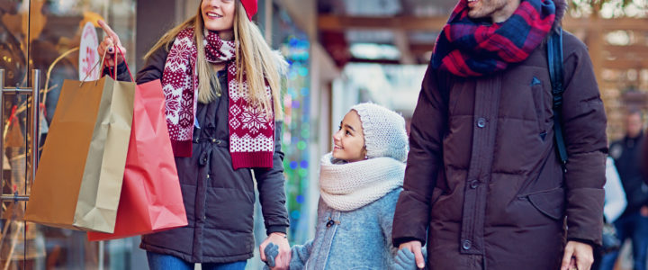 The Best Christmas Gift Ideas in Addison at Addison Town Center