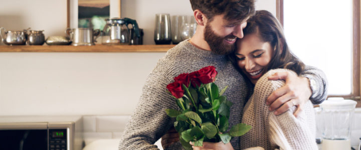 Addison Town Center's Guide to the Best Valentines Day Ideas in Addison