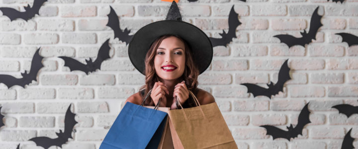 The Ultimate Guide to Halloween 2020 in Addison at Addison Town Center