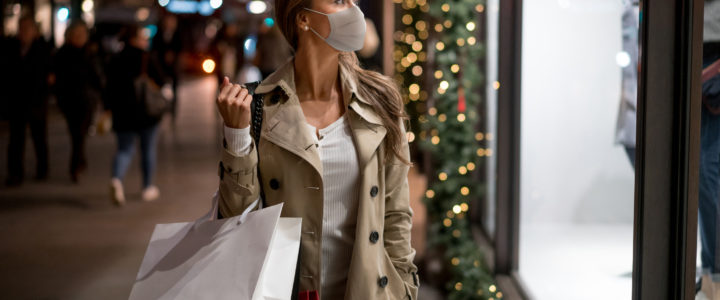 Our Top 3 Holiday Party Ideas to Ring in the Season at Addison Town Center