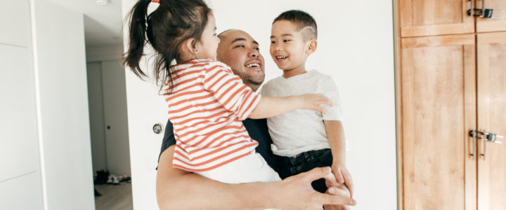 Father's Day Gift Ideas in Addison You Can Find at Addison Town Center