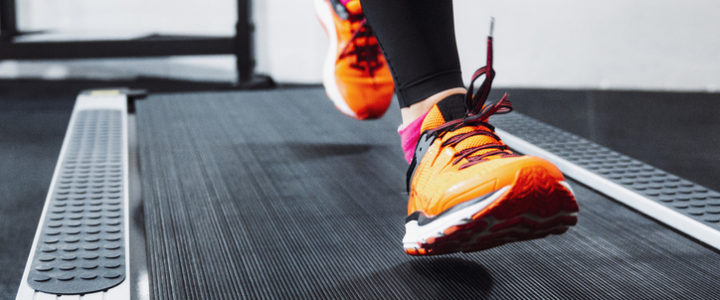 Why Crunch Fitness Has the Best Gym in Addison