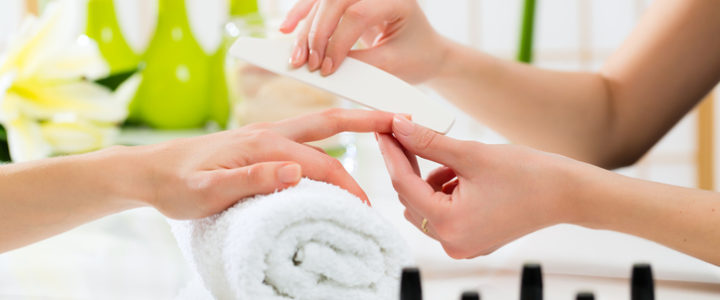 Why L.A Nails Has the Best Nail Salon in Addison