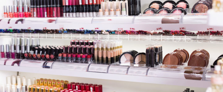 Find the Best Beauty Supply Store in Addison at Sally Beauty Supply