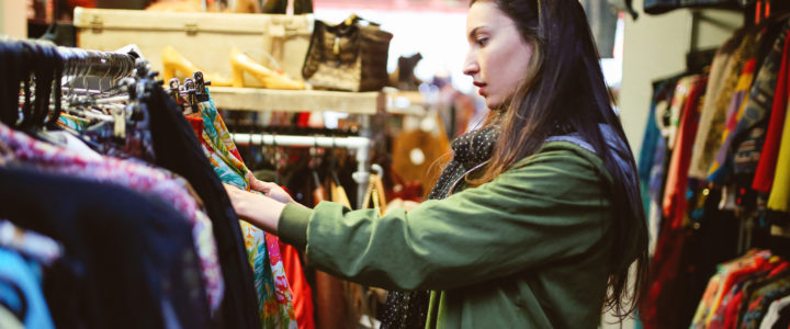 Find the Best Discount Fashions in Addison at Uptown Cheapskate